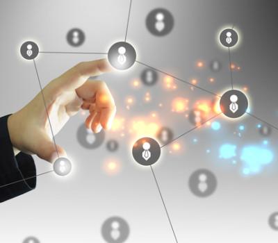 linkedin-lead-generation